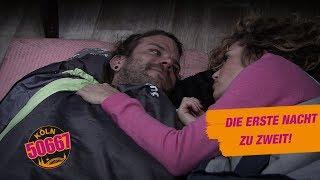 Die erste gemeinsame Nacht! #1525 | Köln 50667