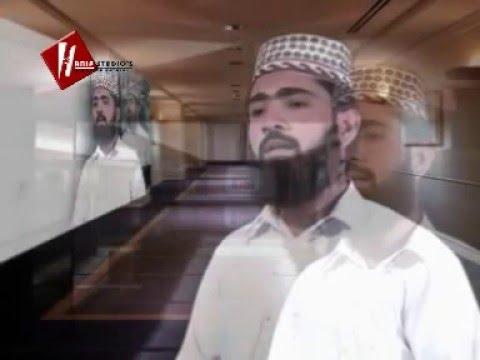 afzal noshahi mp3 naats free