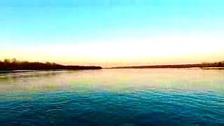 Рыбалка 2021 Килограммовые ОКУНИ щуки и судаки Это раздача раздач