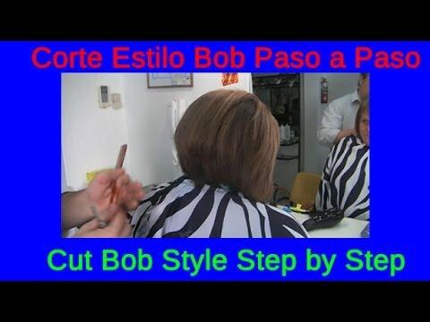 Resultado de imagen para STEP PASO