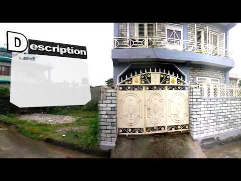 Buy House In Pokhara Hot Property Bagale Tole House Www