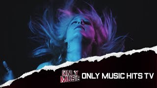Vin Veli - Miles Away (feat. Sava) (Vinsmoker Remix)