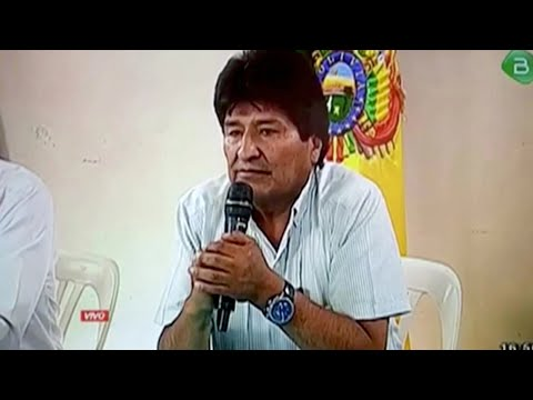 right-wing-coup-unseats-bolivian-president
