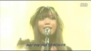 辻詩音『Candy Kicks』 MUSIC JAPAN