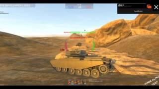 Panzer War  PC Play