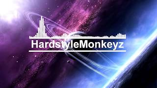 NEW & BEST HARDSTYLE JANUARY 2019