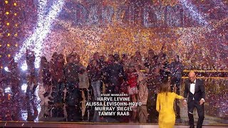 America's Got Talent 2017 Finale And The Winner IS Full Clip S12E24