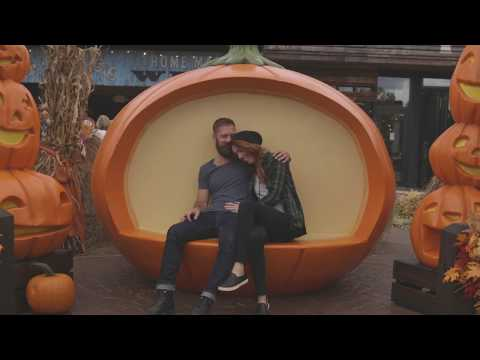 fun-fall-vacations-in-pigeon-forge,-tennessee