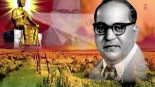 Download Hindi Video Songs - SARYA JAGAAT ONE NUMBER MARATHI BHEEMBUDDH GEETE ANAND SHINDE,NEHAI JAY BHIM AAMUCHA KRANTI LADHA