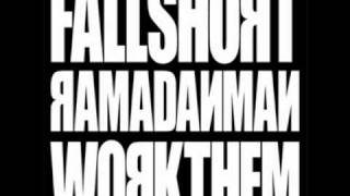 Ramadanman - Fall Short