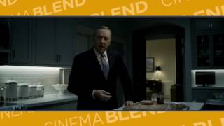 house of cards season 5 netflix s renewal comes with a huge change