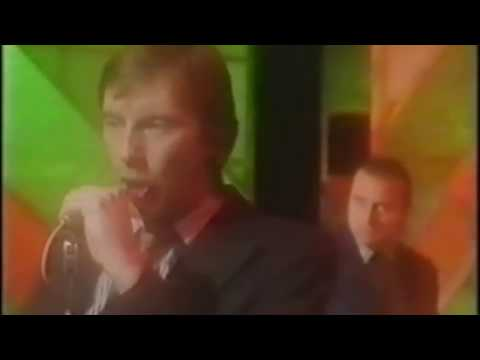 Dr Feelgood - Milk and Alcohol