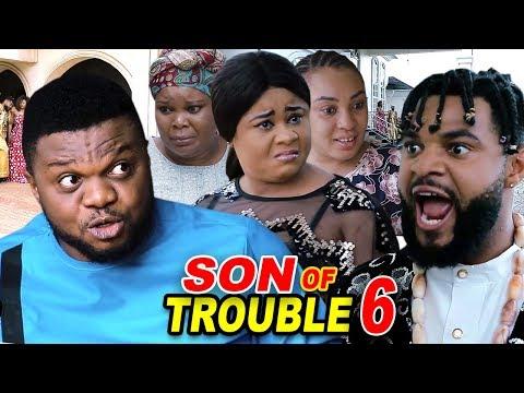 Download SON OF TROUBLE SEASON 6 -