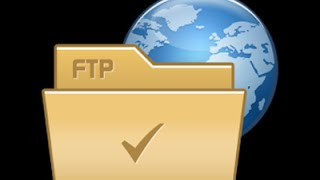 Free FTP hosting with keylogger [Arabic]