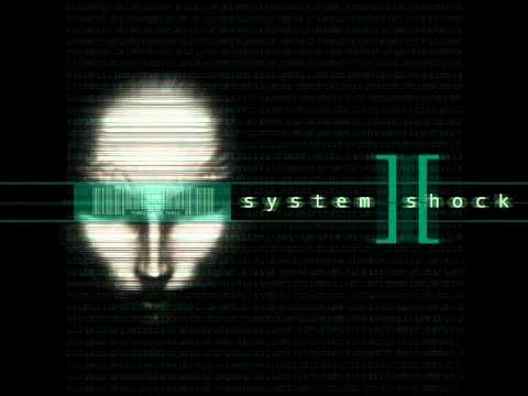 System Shock 2 - The Many
