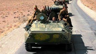День вывода войск из Афганистана #афганскаявойна #деньвоинаинтранационалиста #советскийсоюз