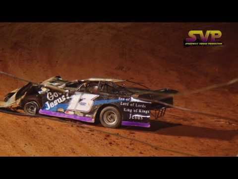 RacersEdge Tv | Tarheel 50 | Tri County Racetrack | Sept  30 , 2016