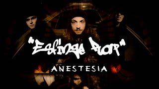 Esfinge Rap - Anestesia [.30 Produções] (VIDEO CLIPE OFICIAL)