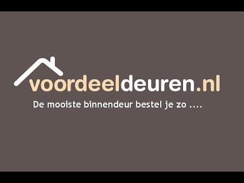 Baixar Svedex Binnendeuren Download Svedex Binnendeuren