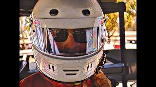 2016 Button Turrible, Bernal Dads Racing: Todd, Day 1