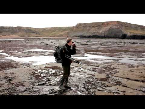Inspired Landscape: Joe Cornish part 2 of 6