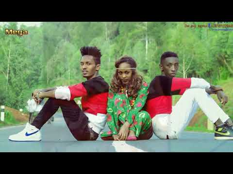Fayyisaa Furii - **NEW **Oromo Music 2018