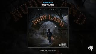 Young Nudy - Pussy [Nudy Land]