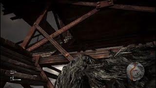 SOCOM - Ghost Recon Wildlands
