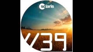 Solarstone & Alucard - Later Summer Fields (Ferry Corsten Remix) [HQ320]