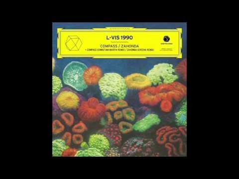 L-Vis 1990 - Compass (Christian Martin Remix)