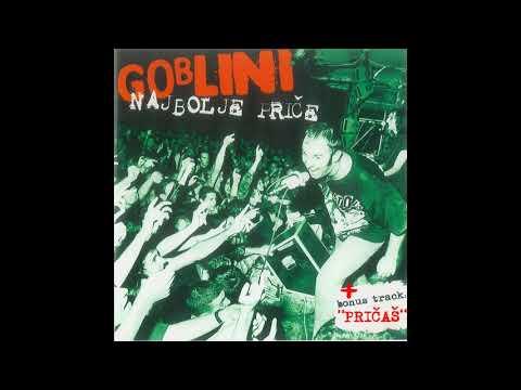 Goblini - Najbolje priče (Ceo Album)