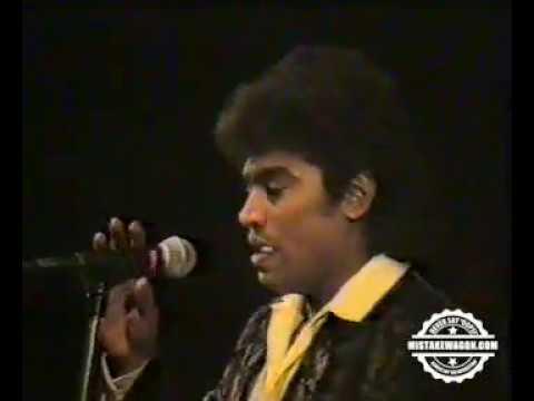Johnny Lever | Gujarat Club Calcutta (GCC) | Diamond Jubilee | Kolkata, 1990