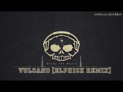 Vulcano [Elphick Remix] by Frigga - [Beats Music]