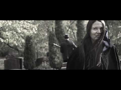 Tirage Au Sort (vidéo officielle) - The Ever After