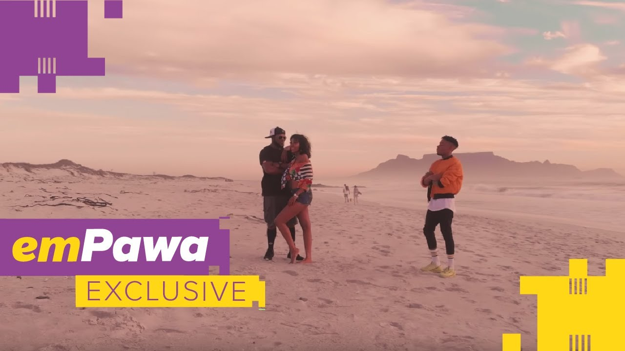African Romantic Sex Videos 2019 in african pop: 10 must-listen tracks | music | the