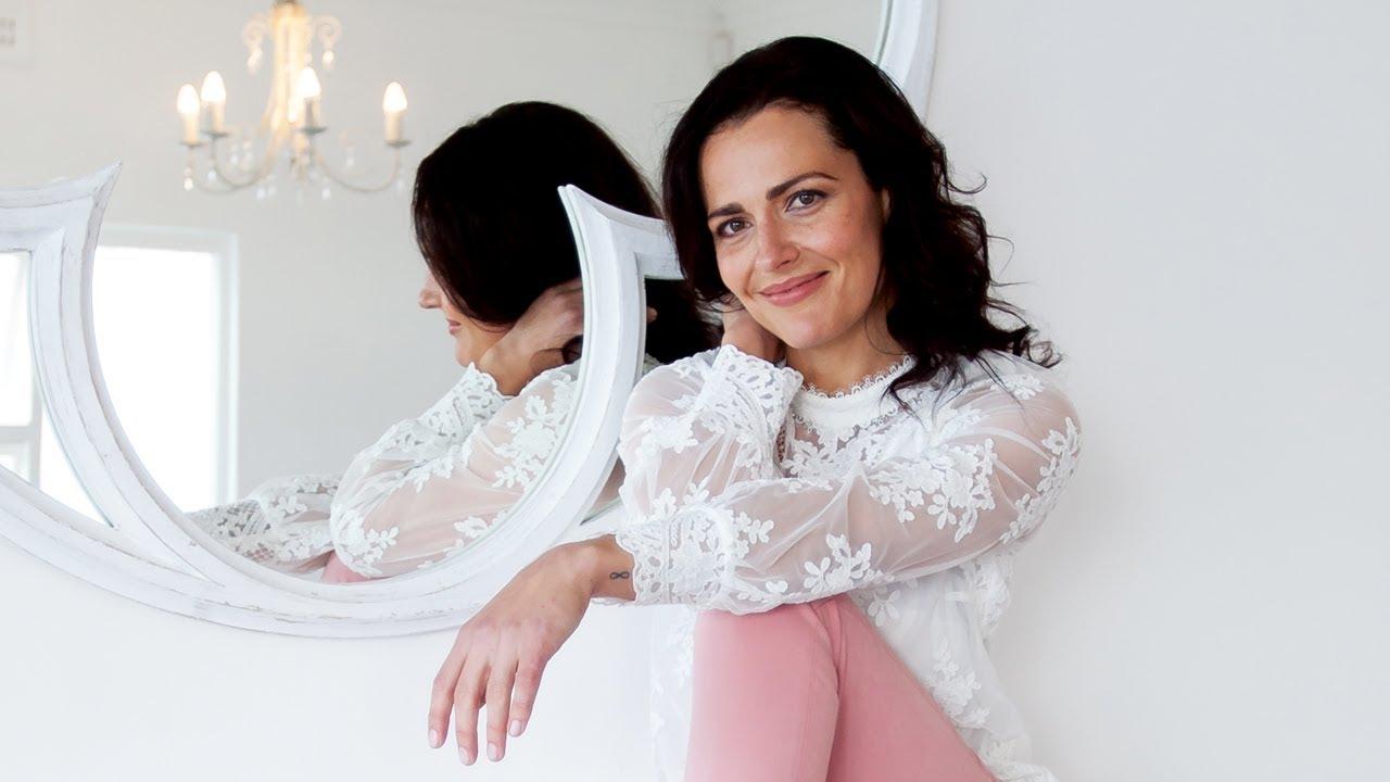 Youtube Jana Kruger nude photos 2019