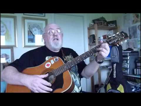 Guitar: Whiskey 'Fore Breakfast (Including lyrics and chords)
