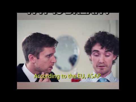 BrExit? UK? GB? Commonwealth? EURO? European Union? So confusing.