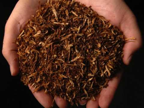 China Tobacco Industry Research,China Tobacco Industry growth Ken Research