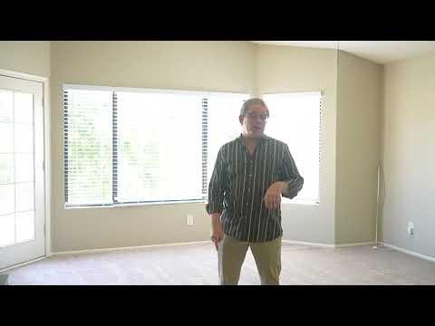 5 Bedroom Home For Sale in Avondale Arizona