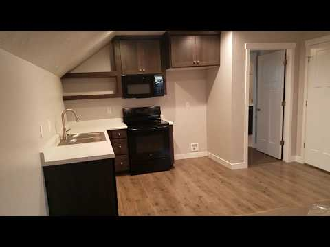 Apartment for Rent in Daybreak, UT 1BR/1BA by Roost Property Management