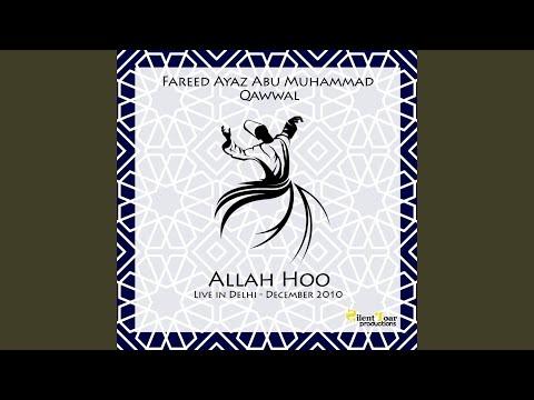 Bhala Hoa Meri Gagri Phooti (Live)