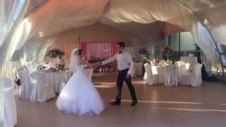 Свадебный танец Мытищи, Королёв, Ивантеевка