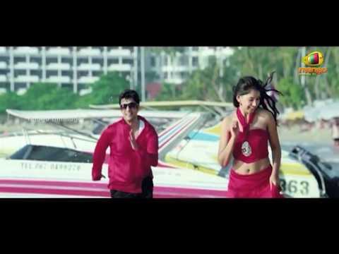 Pelli Pustakam Movie Songs - Cheli Cheli Song - Rahul Ravindran, Niti Taylor, Sekhar Chandra