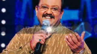 SP BALU   Bangaru Tandri Na Yesayya   Latest Telugu Christian Song