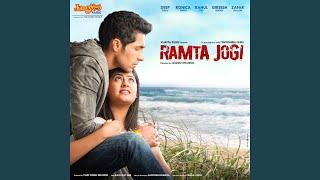 Ramta Jogi - Club Mix