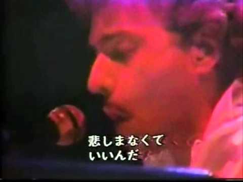 Styx   Live at The Bodakon   1982