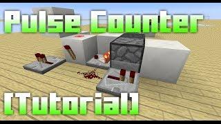 Pulse Counter [Tutorial]