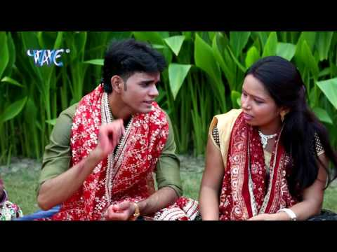 मईया के सिंगार | Maiya Ke Singar | Kavi Shankar Yadav | Bhojpuri Devi Geet 2016