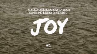Mario Nardi U.s.d.e. Joy.mp3
